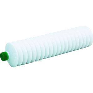 超極圧潤滑剤 H1ベルハンマー カートリッジグリースNo.2 420ml H1BH02(奇跡の潤滑剤) protools