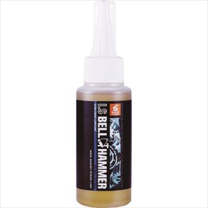 BELL HAMMER 超極圧潤滑剤 LSベルハンマー 原液ボトル 80ml LSBH14(奇跡の潤滑剤) protools