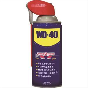 エステー WD40スマートストロー9オンス(WD40SS-9)|protools