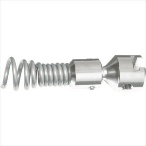 アサダ ドロップヘッド15 φ10・13・16mmワイヤ用(48608)|protools