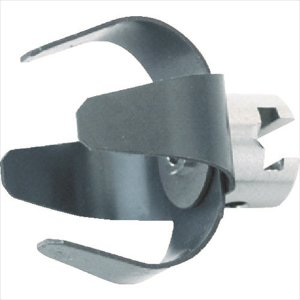 アサダ ダブルグリースカッタ40 φ10・13・16mmワイヤ用(48602)|protools