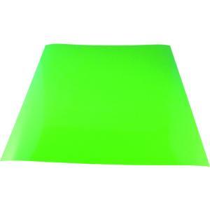 下西製作所 カラーマグネットシート緑 T0.9X300X300(NT7SG09300300) protools