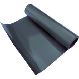 下西製作所 下西 カラーマグネットシート青 T0.9X300X300(NT7SA09300300) protools