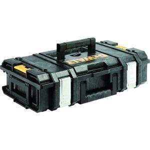 デウォルト システム収納BOX タフシステム DS150 (1-70-321)|protools