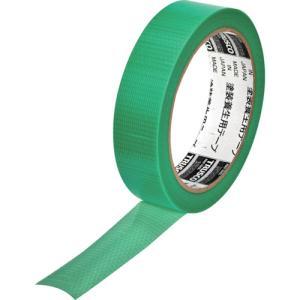 トラスコ中山 TRUSCO 塗装養生用テープ グリーン 25X25 TYT2525-GN (TYT2525-GN)|protools