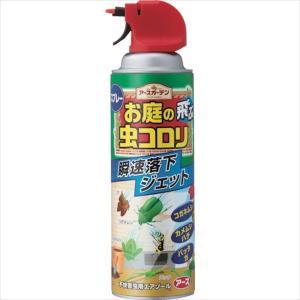 【仕様】 ●タイプ:不快害虫用 ●容量(ml):480 【用途】 ●飛翔不快害虫の駆除。 【注意】 ...