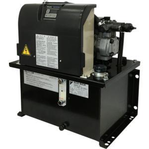 (代引き不可)ダイキン工業 油圧ユニット「エコリッチ」 EHU3007-40 (EHU3007-40)|protools