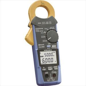 【仕様】 ●校正書類:- ●直流電流(A):600 ●交流電流(A):600 ●直流電圧(V):15...