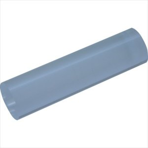 光 アクリル円柱 50丸×100mm (AE110)|protools