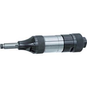 エス.ピー.エアー SP 3mmダイグラインダー (SP-6210GA)|protools