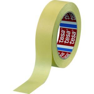 テサテープ tesa マスキングテープ建築内装・養生用(4323-19-50) protools