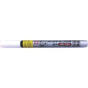 【仕様】 ●色:蛍光レモン ●文字サイズ:細字 【用途】 ●サビを嫌う箇所へのマーキングに。 ●配管...