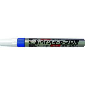 【仕様】 ●色:水色 ●文字サイズ:中字 【用途】 ●サビを嫌う箇所へのマーキングに。 ●配管・検査...