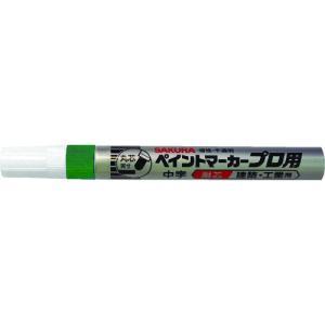 【仕様】 ●色:緑 ●文字サイズ:中字 【用途】 ●サビを嫌う箇所へのマーキングに。 ●配管・検査箇...