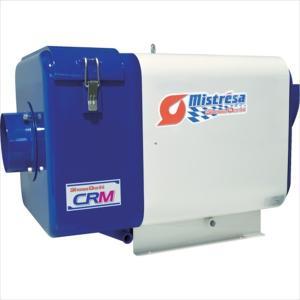 (代引き不可)昭和電機 オイルミストコレクター マルチシリーズ ミストレーサ CRMタイプ (CRM-H15-S23) protools