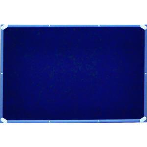 (代引き不可)トラスコ中山 TRUSCO 軽量防音パネル600X900  1.7KG (TSP-0609)|protools