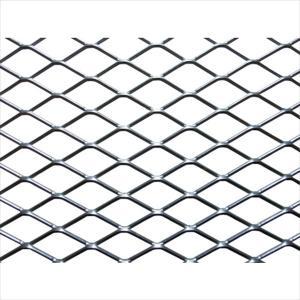 (代引き不可)奥谷金網 OKUTANI 鉄エキスパンドメタル XS−33 914×914 (EX-SS-XS33-T2.3-914X914)|protools