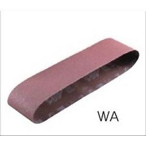 RYOBI リョービ エンドレスベルト 仕上用:WA・粒度400・木工用 6613757(BDS-1010用)|protools