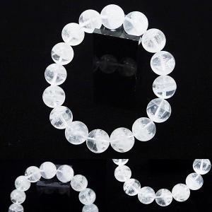 [Original天然石] 強さと迫力 幻影水晶 マダガスカル産  [13.5mm]100032|proud