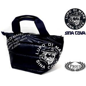 シナコバ ¥15000+税[F] バッグ キルティングモデル メンズ/レディース 20911022 ...