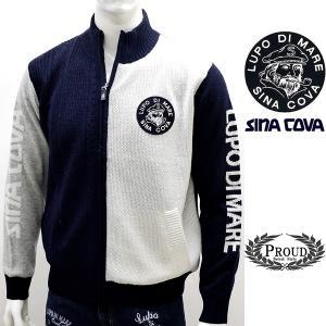 シナコバ ¥48000+税[L] ジャケット メンズ ウールカラーチェンジ 総裏モデル SINACOVA GENOVA 20911052          sc KNf m 20223040|proud