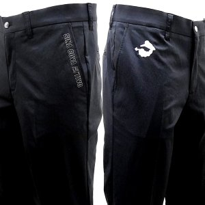 シナコバ ¥29000+税[92] ゴルフ パンツ メンズ SINACOVA 縦ポケットタイプ 21226014      sc KTs m 21155010|proud
