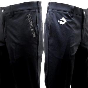 シナコバ ¥29000+税[88] ゴルフ パンツ メンズ SINACOVA 縦ポケットタイプ 21226015      sc KTs m 21155010|proud