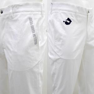 シナコバ ¥29000+税[88] ゴルフ パンツ メンズ SINACOVA 縦ポケットタイプ 21226017      sc KTs m 21155010|proud