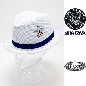 シナコバ ¥18000+税 [F]ハット メンズ サイドポイントデザイン サマーモデル 90207062               scTCsm 19177730|proud