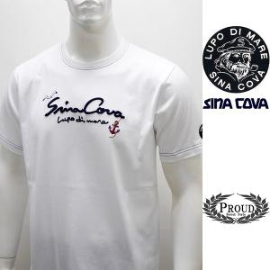 シナコバ メンズ ウエア 新作 春夏 PROUD SelectStyle 奈良  シナコバ Tシャツ...