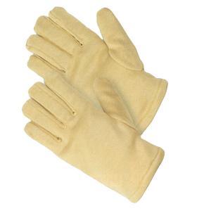 帝健 TEIJIN クリーンルーム用手袋 EGF-111 テクノーラ 1双|proues