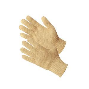 帝健 TEIJIN 作業手袋 EGG-1 テクノーラ 1双|proues