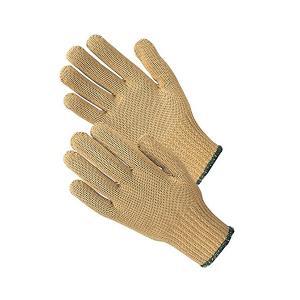 帝健 TEIJIN 作業手袋 EGG-2 テクノーラ 1双|proues