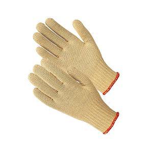 帝健 TEIJIN 作業手袋 EGG-301 テクノーラ 1双|proues