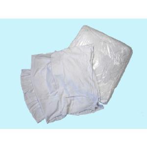 白メリヤスウエス(新品生地)縫目有 10kg(2kg×5袋) 布 メンテナンス 掃除|proues|03