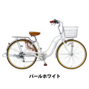 自転車 子供乗せ自転車 ポニーテール 24インチ 26インチ シマノ6段変速 オートライト後ろ子供乗せシート BAA 完全組立 送料無料|provocatio|04