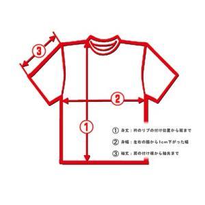 アイスリボンズッコケ三人組Tシャツ|prowrestling|04