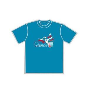 アイスリボンオフィシャルTシャツ prowrestling 03