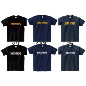 XR1200 オリジナルTシャツ|ps-craft|02