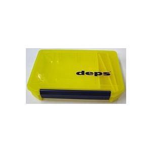 デプス 3010 NDM / deps BOX / デプス ボックス|ps-marin