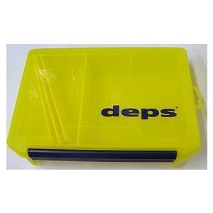 デプス 3020 NDDM / deps BOX|ps-marin