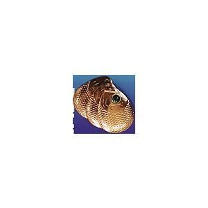 deps スピナーベイト ブレード カスタムブレード#5(C-CP)|ps-marin