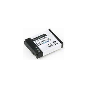 GoPro HD HERO 2 用 HD リチュウム バッテリー ( AHDBT-002)|ps-marin