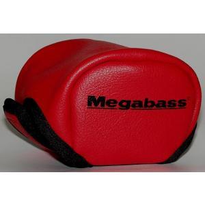 メガバス リールプロテクター /  Megabass REE...