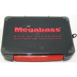 Megabass LUNKER LUNCH BOX ML-210 ( メガバス ランカーランチ ボックス ML-210 ) ps-marin