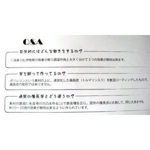 47 ゴールデン【とるまワンコ】(約) 高さ47CM|psp-ho1|03