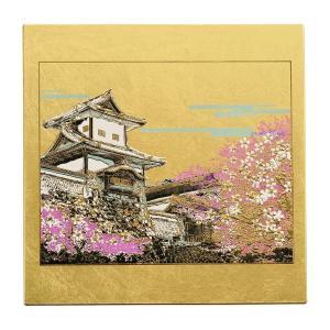 ■サイズ:175×175×4mm 日本製  ■ABS樹脂・ウレタン塗装  デスク周りをおしゃれに演出...