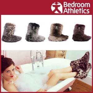 ベッドルームアスレチクス コール 2015-16年 ルームシューズ BedroomAthletics psps