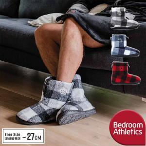 ベッドルームアスレチクス マックイーン メンズ 2015-16年 BedroomAthletics McQueen psps