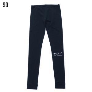 tejas テジャス siva-leggings シヴァレギンス TL61504|psps|02